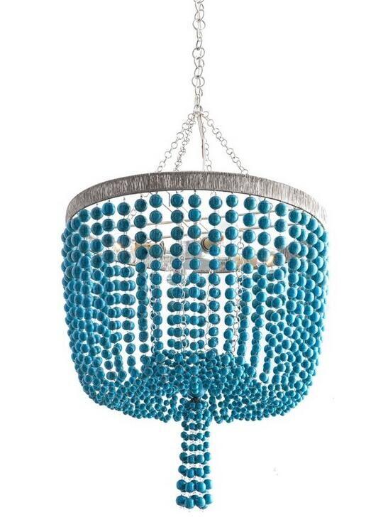 Американский стиль деревенский промышленных хрустальный шар подвесной светильник лампа AC90-260V Эдисон лампа Лофт Винтаж светильники