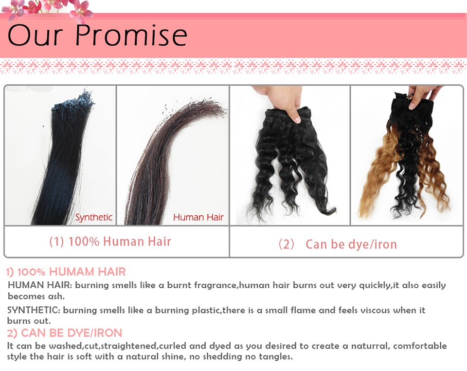 clip in human hair extensions (12)
