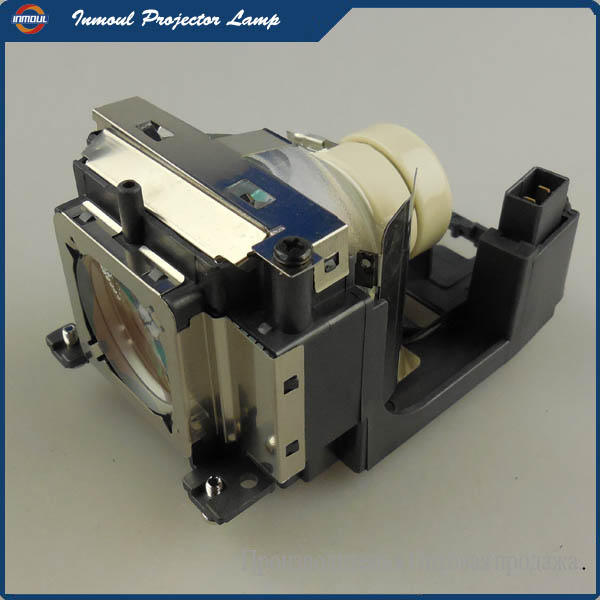 High quality Projector Lamp POA-LMP132 / 610-345-2456 for SANYO PLC-XR201 / PLC-XR301 / PLC-XR301C / PLC-XR271 / PLC-XR271C / compatible projector lamp bulbs poa lmp136 for sanyo plc xm150 plc wm5500 plc zm5000l plc xm150l