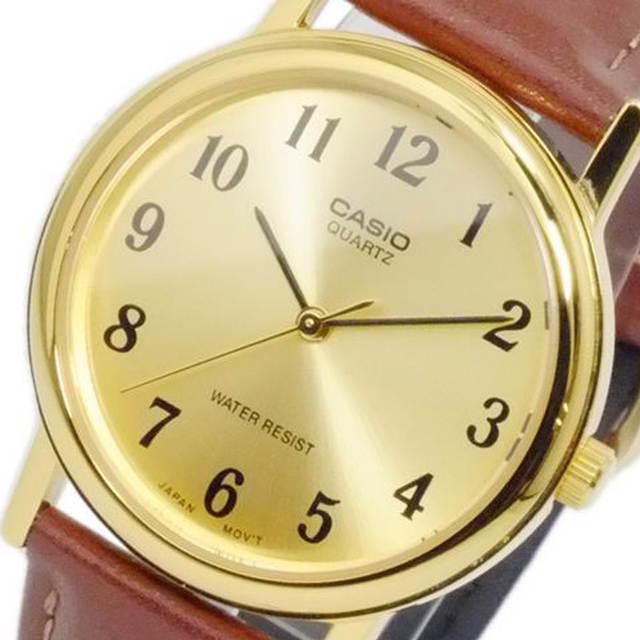 f42a7b98f0f placeholder Casio Relógio Clássico Da Moda   Casual homens Relógio relogio  feminino relógio de Pulso de Quartzo