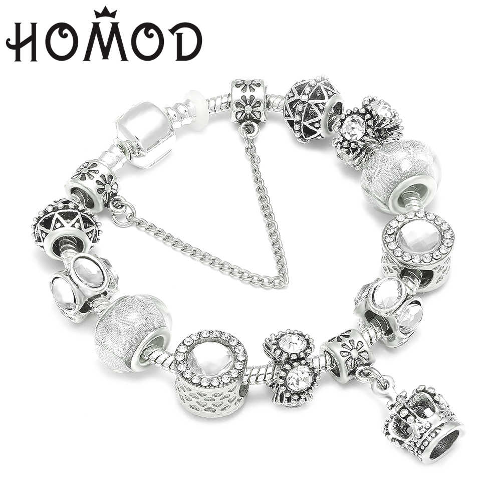 bfbc9e020d639 Detail Feedback Questions about HOMOD Queen Crown Jewelry Silver ...