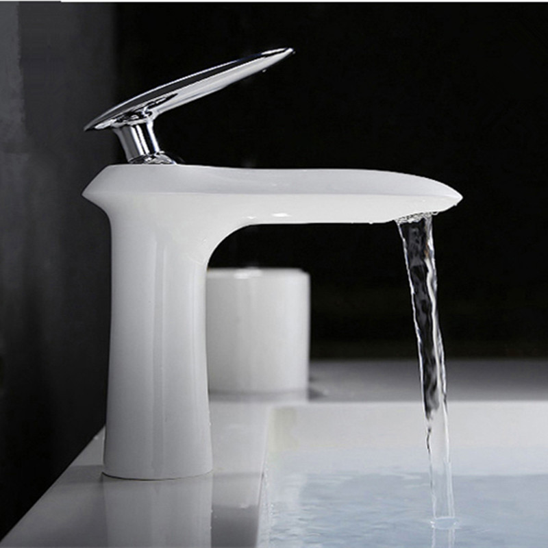 Buy unique bathroom faucets and get free shipping on AliExpress.com