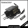 Original AC Adapter Charger For ASUS ADP 45AW 19V 2.37A 45W For ASUS Zenbook UX21E UX31E Series Notebooks