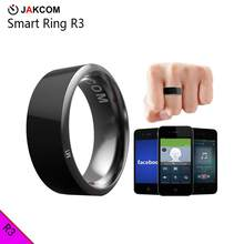 JAKCOM R3 Smart Ring Hot sale in Accessory Bundles as z3x box xnxx blackview bv7000(China)
