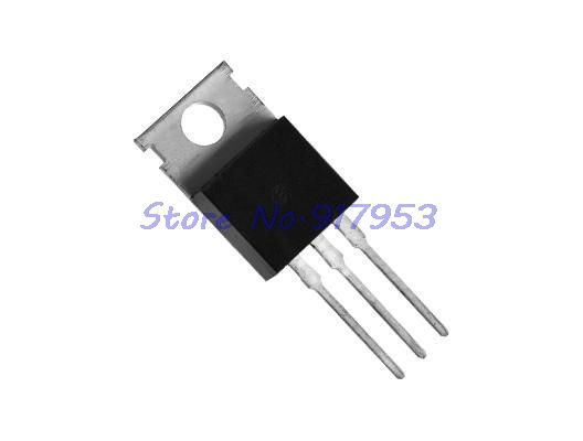 10pcs IRF530 IRF630 IRF730 IRF830 LM317T IRF3205 Transistor TO-220 TO220 IRF530PBF IRF630PBF IRF730PBF IRF830PBF LM317T IRF3205