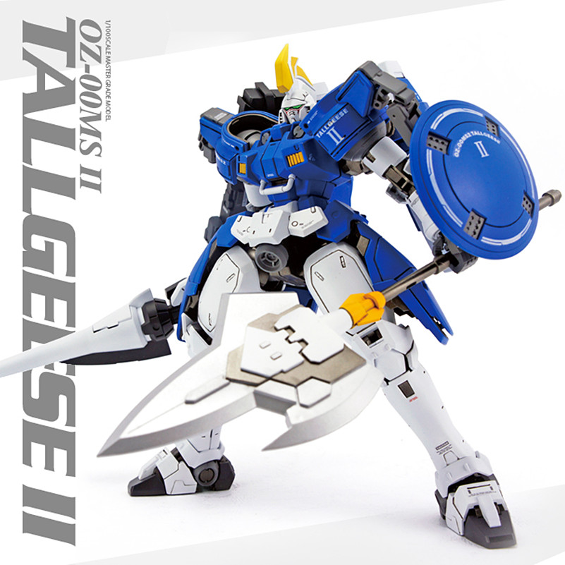 Super Detail Up 1//100 MG Tallgeese I EW Gundam Model Water Decal 60907