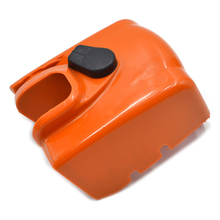 Air Filter Cover Box Top Shroud Casing Kit For STIHL 023 025 MS 230 MS 250