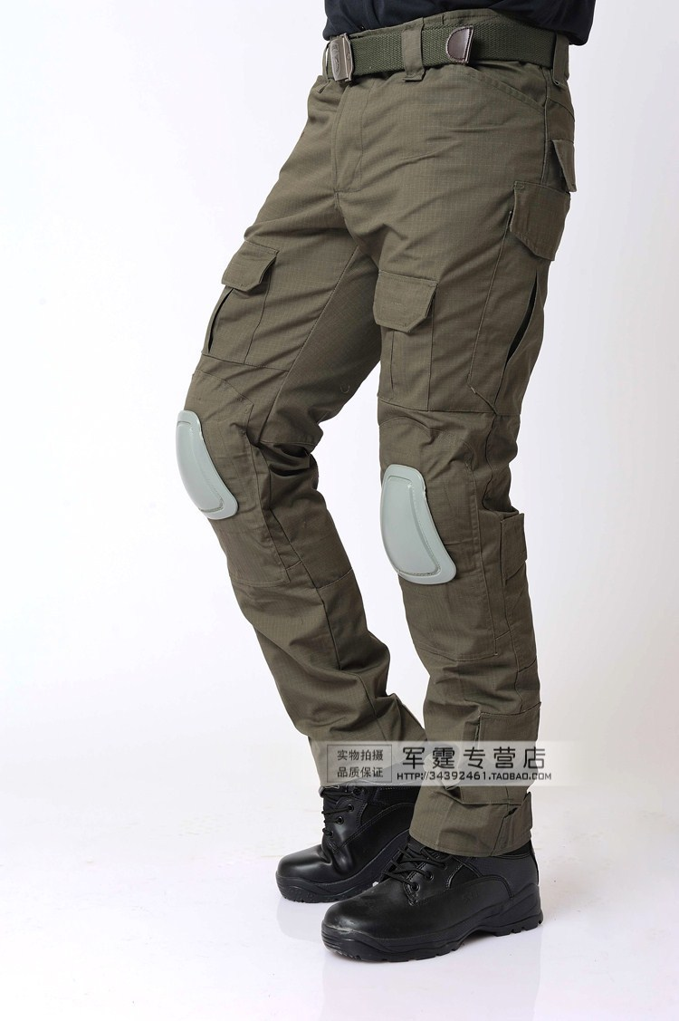 Aliexpress.com : Buy Tactical Pants Army fans clothing men for ...