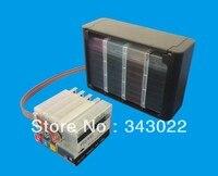 PROCOLOR patente design CISS para HP 950/HP951  Pro 8100/8600  Sem tinta  Com chip de auto