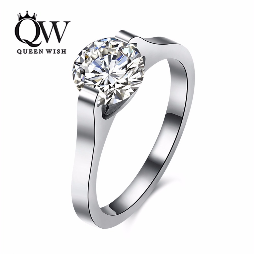 Compare Prices on Couples Promise Rings- Online Shopping/Buy Low ...