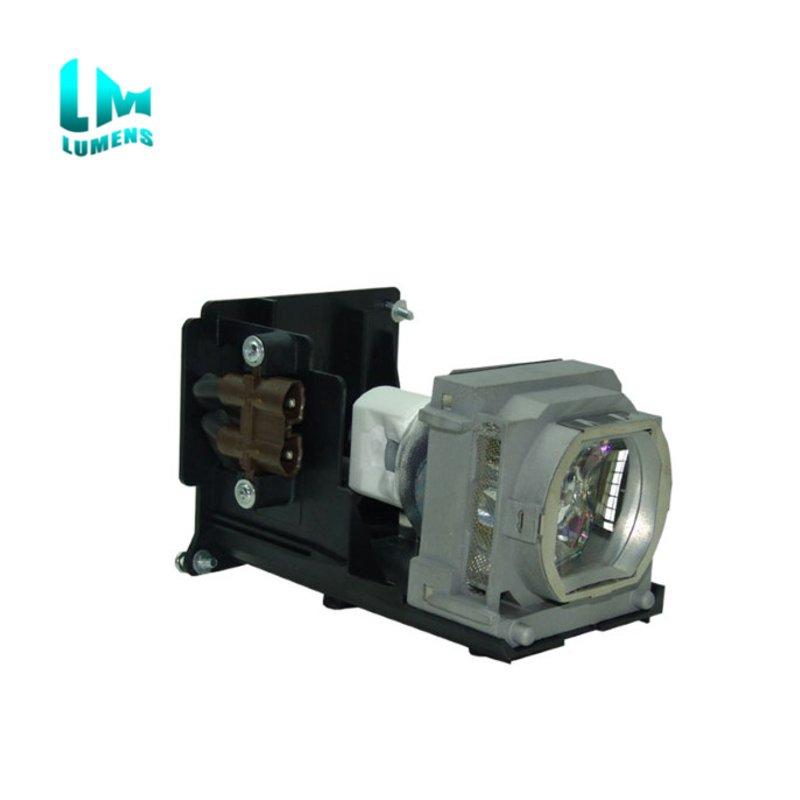 HC5000,HC5000(BL),HC5500,HC5500(BL),HC6000,HC6000BL projector lamp VLT-HC6000LP   with housing for Mitsubishi 6 years store
