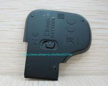 Camera Repair Parts L110 battery cover for Nikon
