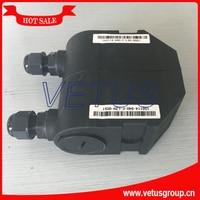 L2 преобразователями dn300mm 6000mm цифровой расходомер воды для tds 100m