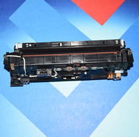 Free Shiping high quality Fuser unit refurbished for xerox 3550