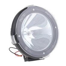 1 шт 7 дюймов 55 Вт ксенон hid рабочий свет противотуманная
