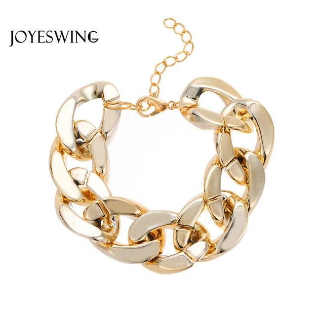 JOYESWING Bracelet Bangles...