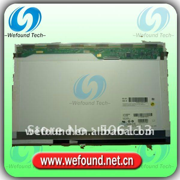 ФОТО The laptop LED N154I2-L02 LP154W01 LTN154AT01 LP154WX5 B154EW08 B154EW02