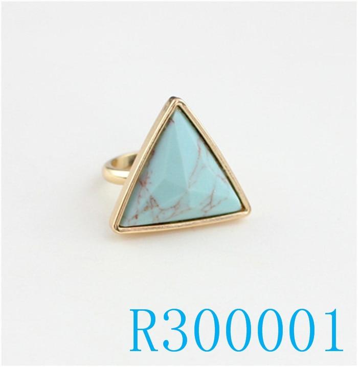 R300001