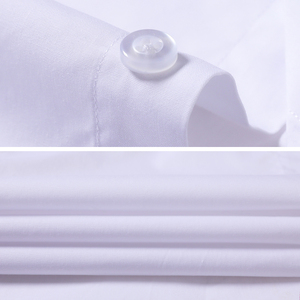 Marke 2018 Neue Casual Shirt Männer Büro Kleid Hemd Männer Langarm Hohe Qualität männer Casual Shirts Männlichen Kleidung camisas