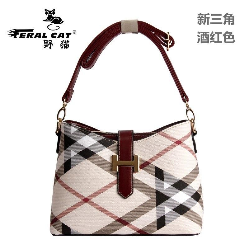 ФОТО Hot Sale New 2017 Design Leather Hang bag Soft Solid Tote Shoulder Bag,Fashion Bags Women Original Brand Medium Size 7 Color
