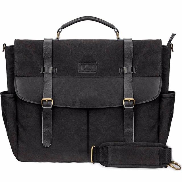 Define satchel – Trend models of bags photo blog