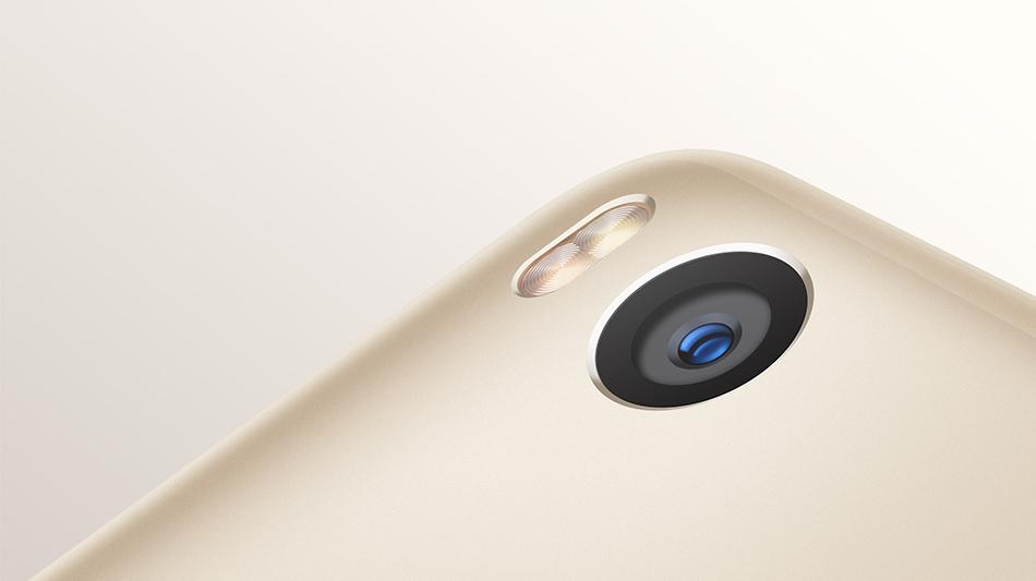 Xiaomi mi max2 X5
