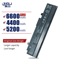 JIGU Laptop Battery A31-1015 A32-1015 For ASUS Eee PC 1015 1016 1015P 1016P 1015PE 1215 - фото
