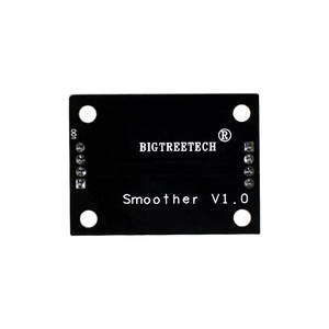 Image 4 - 4 adet tl smoother V1.0 Addon modülü 3D yazıcı Motor sürücüleri 3D yazıcı aksesuarları