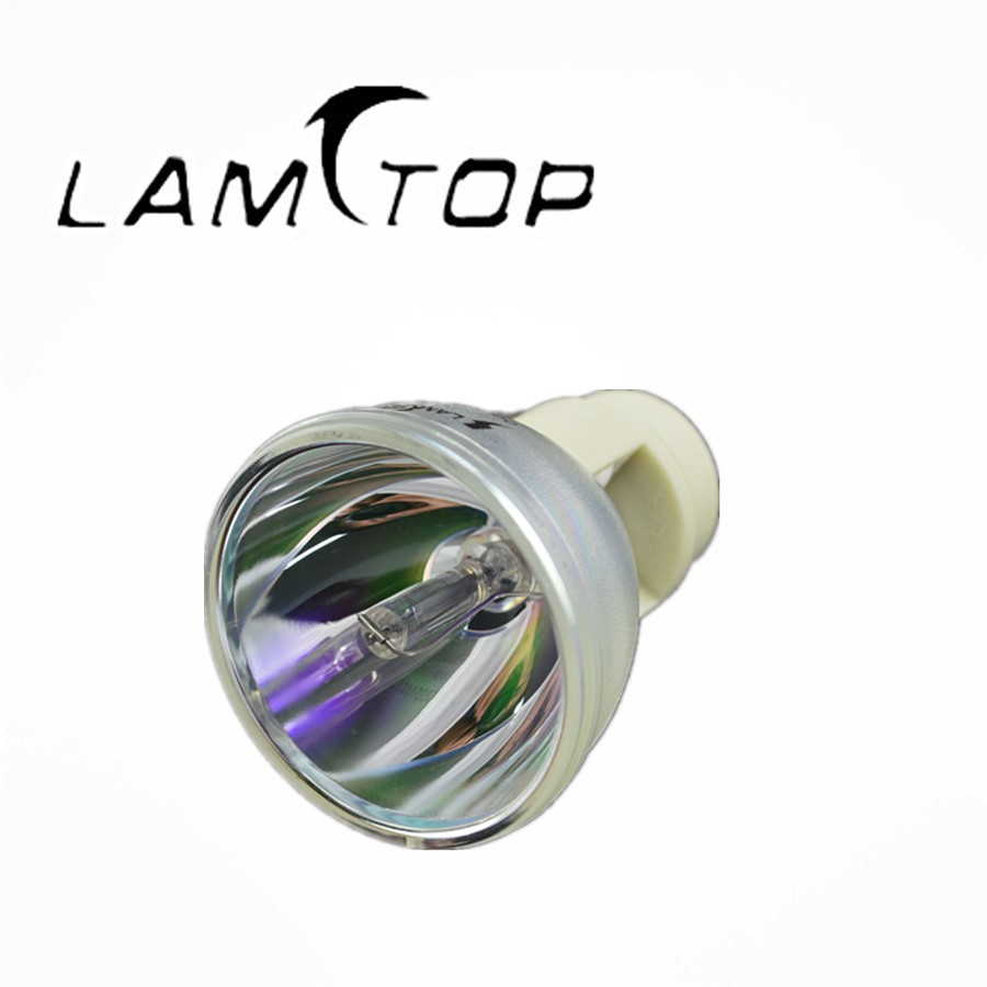 FREE SHIPPING  LAMTOP  180 days warranty  original projector bare lamp  EC.K0700.001  for  H5360/H5360BD free shipping lamtop 180 days warranty projector bare lamp lx620 for lx630