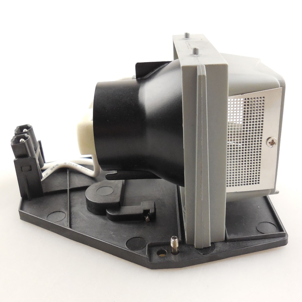 High quality Projector lamp EC.J6300.001 for ACER P7270 with Japan phoenix original lamp burner high quality projector lamp 310 6747 for dell 3400mp with japan phoenix original lamp burner