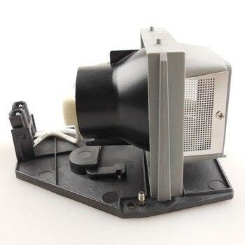High quality Projector lamp EC.J6300.001 for ACER P7270 with Japan phoenix original lamp burner