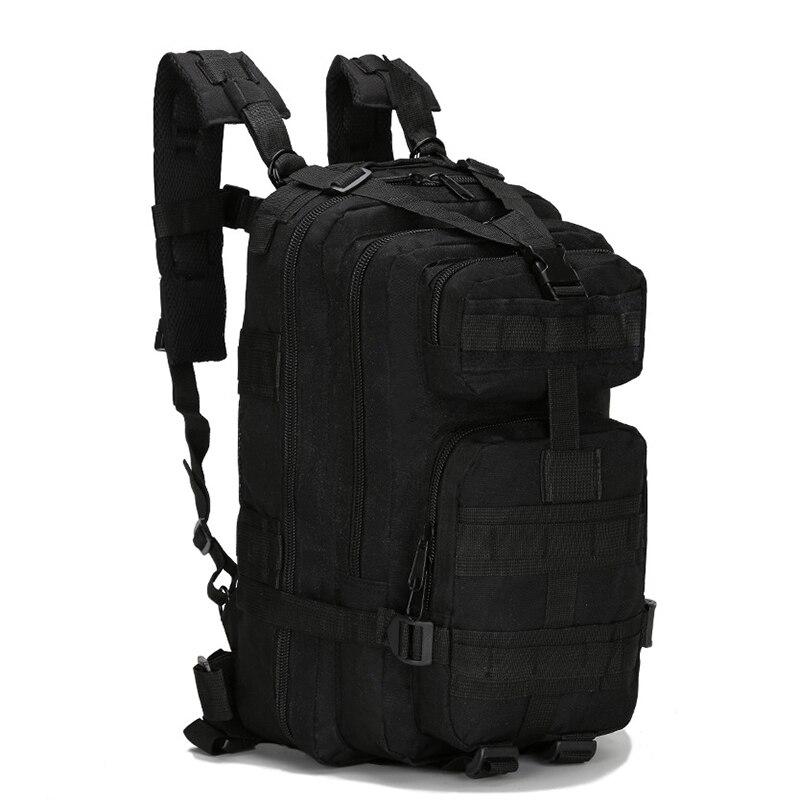 Del khaki Cp Escursionismo 30l Sacchetto Sport black acu armygreen Uomini donne Di Zaino Trekking Camuffamento Militare Zaini Bag Campeggio Viaggio Tattico cyaa17qH