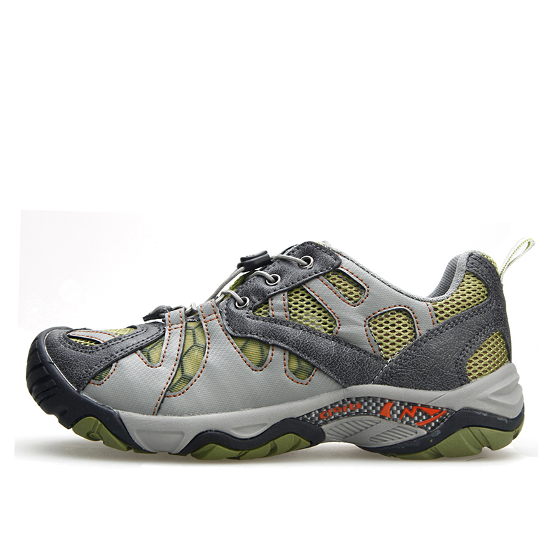 Online Buy Wholesale athletic water shoes from China athletic ...