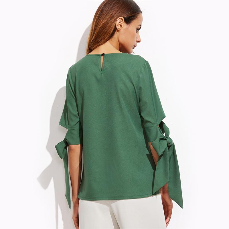 blouse161018710(3)