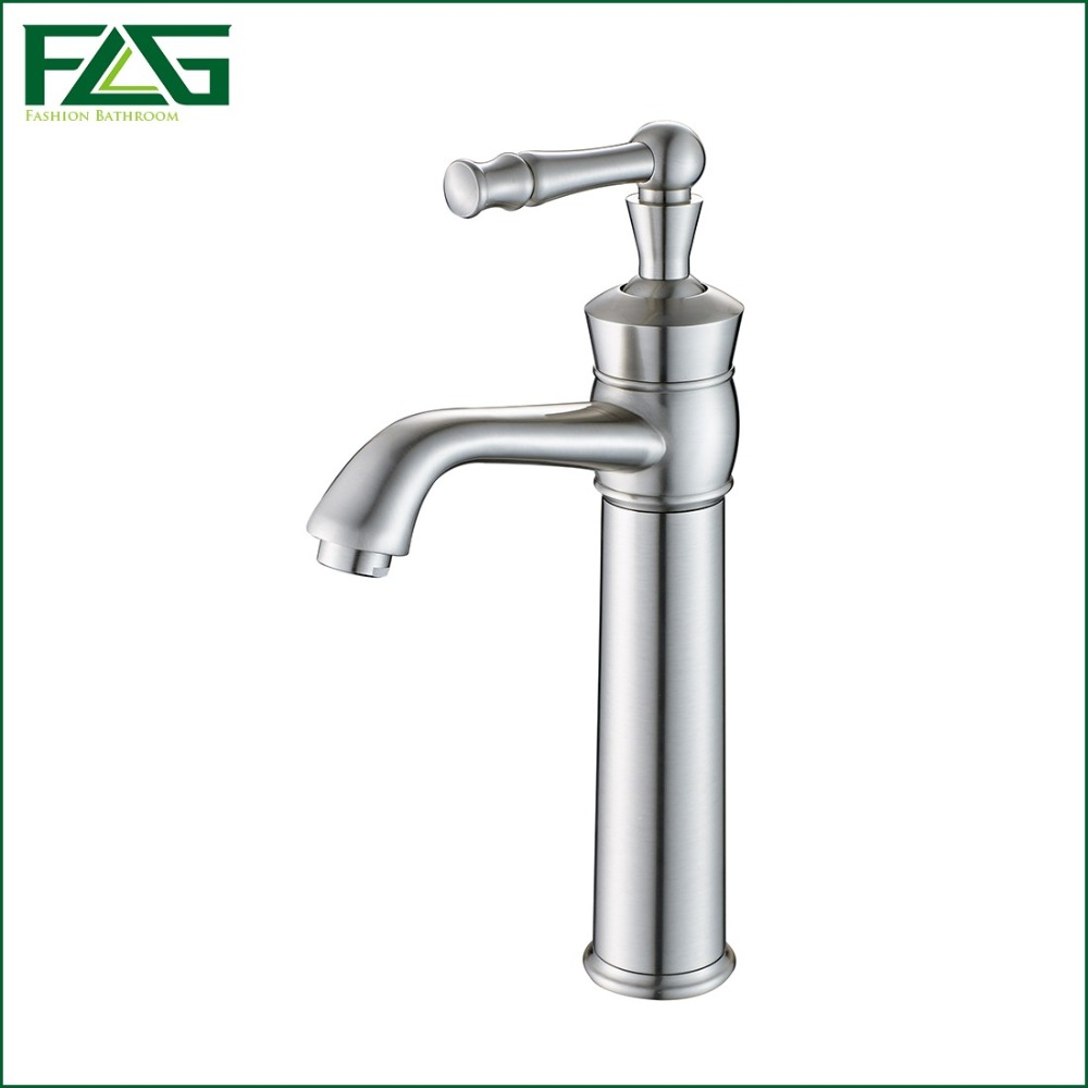 Retro Bathroom Faucets Compare Prices On Retro Bathroom Faucet Online Shopping Buy Low