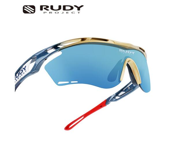 42f8330211 RUDY PROJECT Sports windproof running glasses cycling glasses Road Bike  Cycling Eyewear oculos gafas ciclismo Tour de france -in Cycling Eyewear  from Sports ...