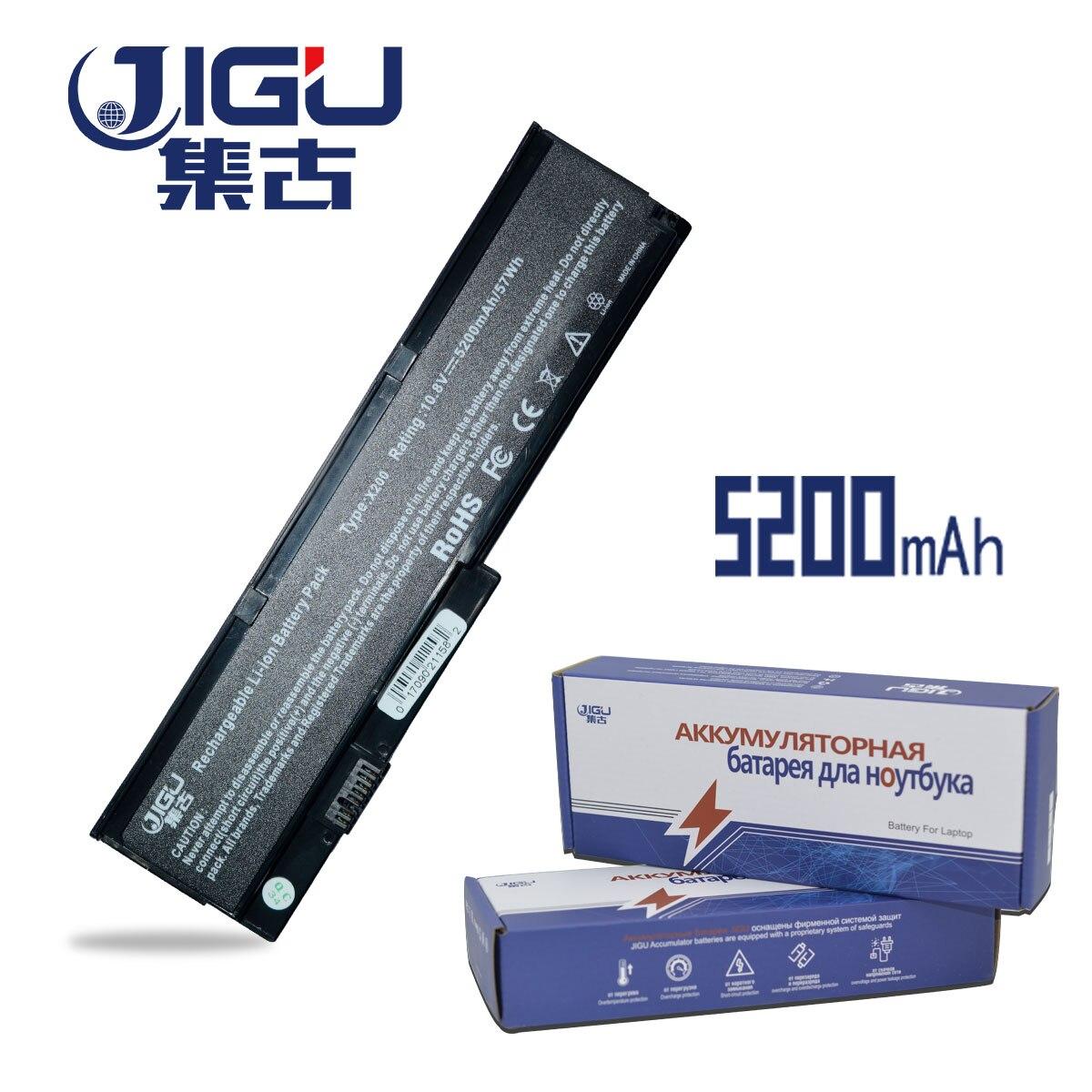 Bateria Do Portátil Para Lenovo ThinkPad X200 JIGU X200s X201 X201i X201s 42T4834 42T4835 43R9254 42T4537 ASM FRU FRU 42T4536 42T4538