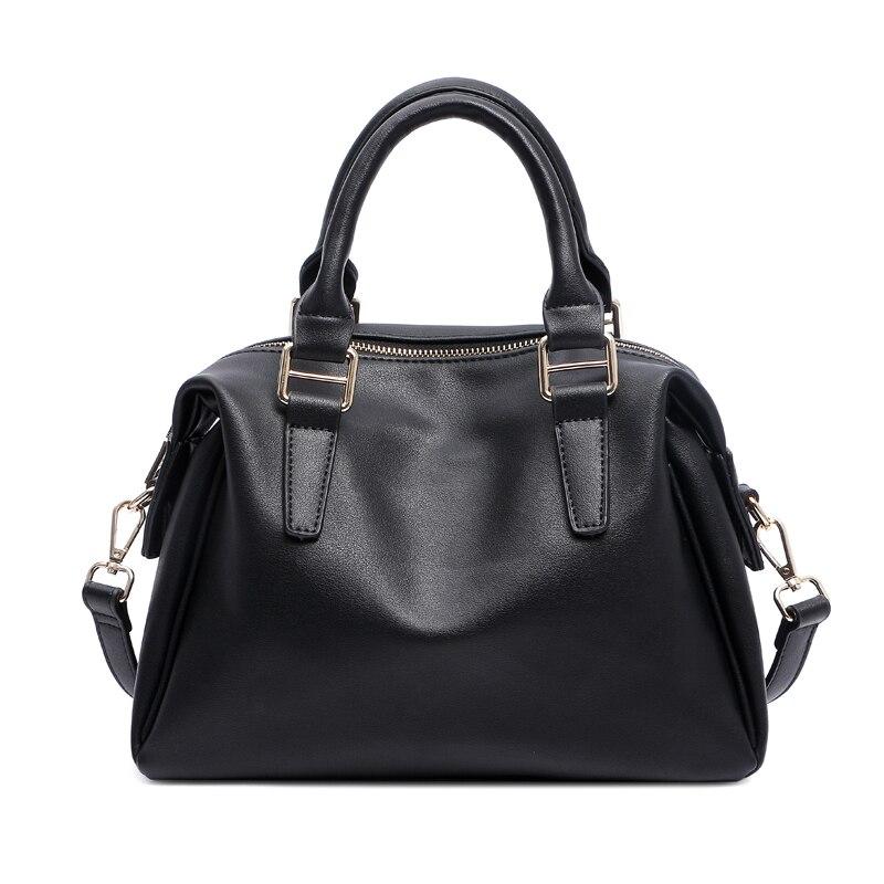 CHISPAULO Brand COW Women Genuine Leather Womens Handbags Designer Woman crossbody Genuine Leather Bags For Women
