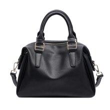CHISPAULO Marke KUH Frauen Echtes Leder Frauen Handtaschen Designer Frau crossbody Echte Lederne Beutel Für Frauen Messenger X64