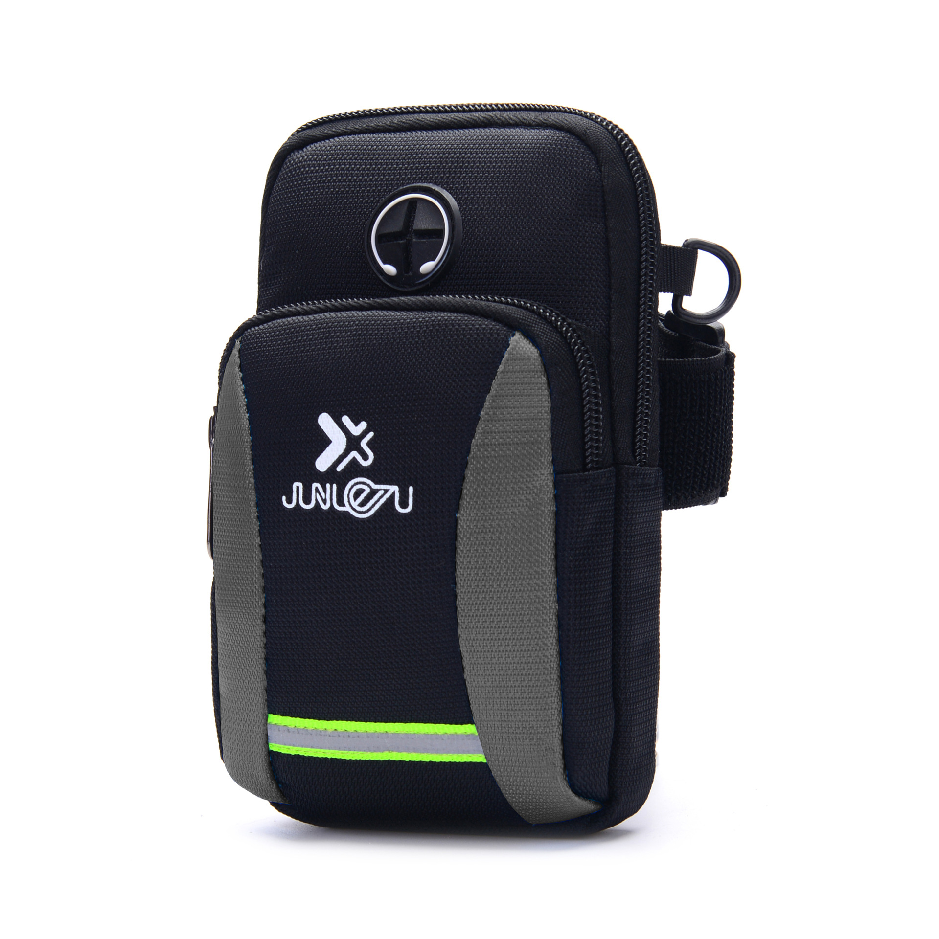 Universal outdoor sports bycicle accerries gym running waterproof phone arm bag for iPhone samsung pouch bags