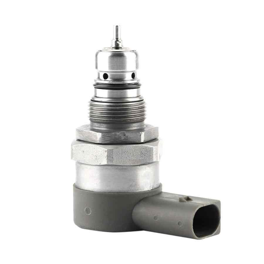 AUDI A4 S4 1.6 1.8 2.0 3.0 1995-04 regolatore di pressione del carburante 0280160516 078133534A