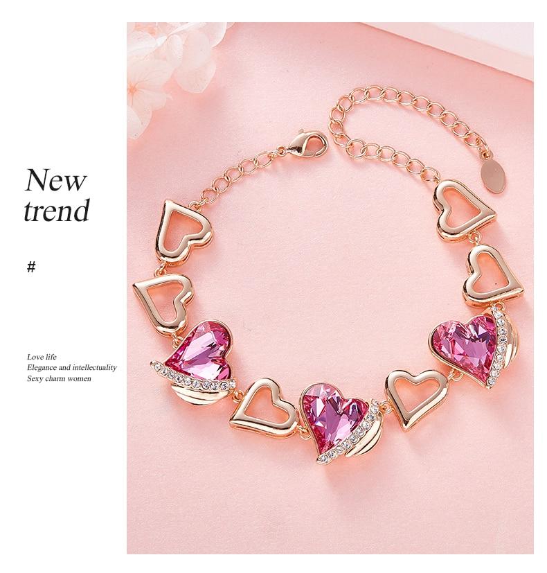 women bracelet_01 (10)