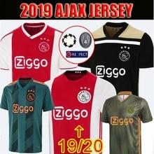 965b8245537 2019 zomer Katoen Mens shirt 2019 Tee volwassen commissie nummer naam  nieuwe(China)