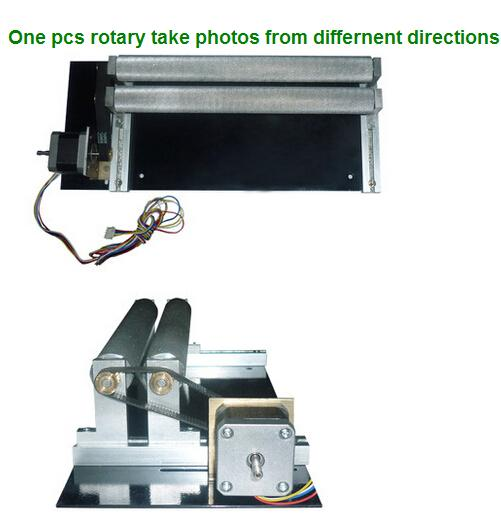 roller rotary 60 USD
