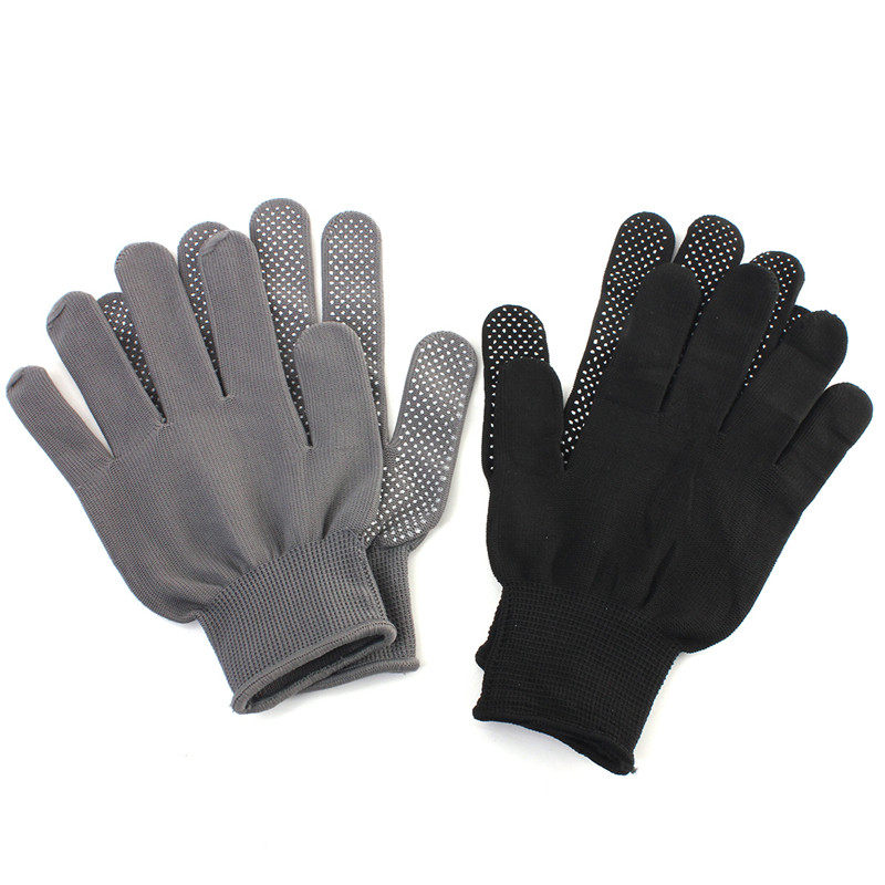 Compare Prices on Hairdressing Gloves- Online Shopping/Buy Low ...