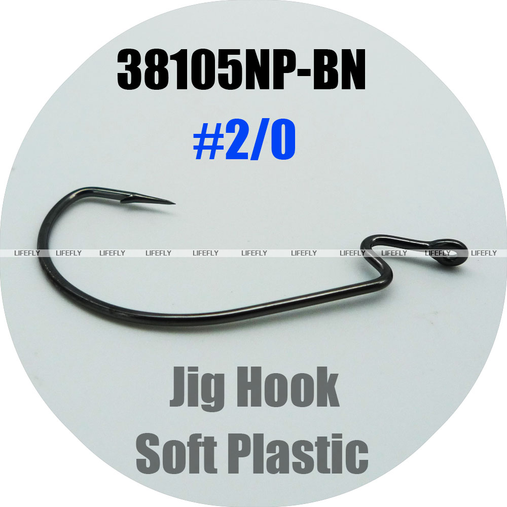 compare prices on plastic worm hooks- online shopping/buy low, Soft Baits