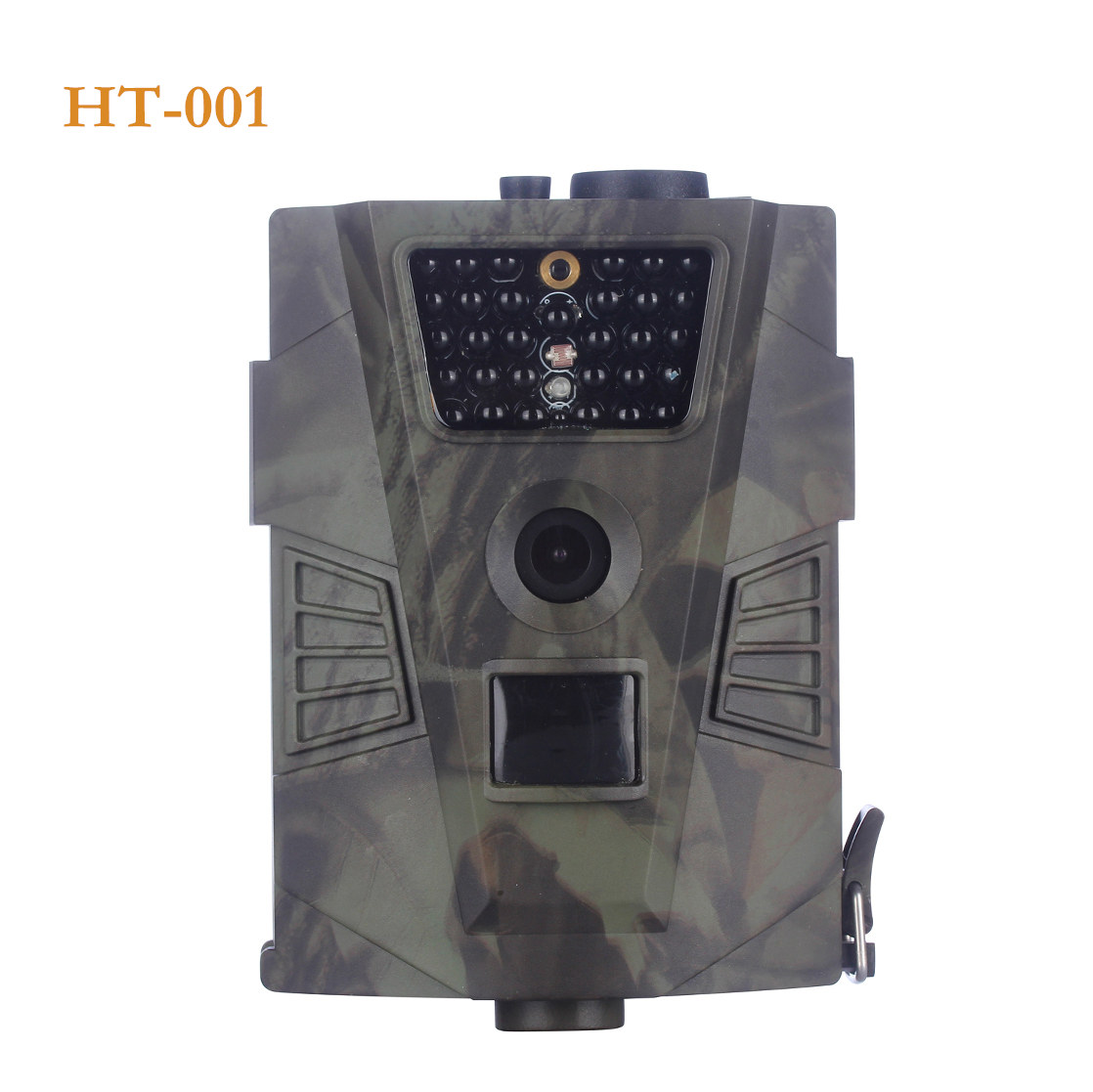 Hunting Trail Camera 1080P HD Waterproof IP54 Night Vision Wild Camera HT001 Forest Camera Animal photo traps Scout HT-001Hunting Trail Camera 1080P HD Waterproof IP54 Night Vision Wild Camera HT001 Forest Camera Animal photo traps Scout HT-001