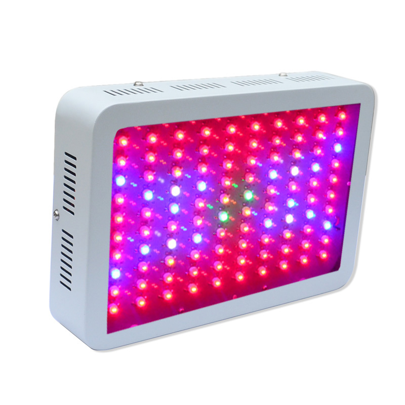 Full Spectrum Led Grow Light 78W 110W 140W Led Plant Growth Lamp for Flowering Plants Indoor Medical plants lamp(AC 85-265V) 200w full spectrum led grow lights led lighting for hydroponic indoor medicinal plants growth and flowering grow tent