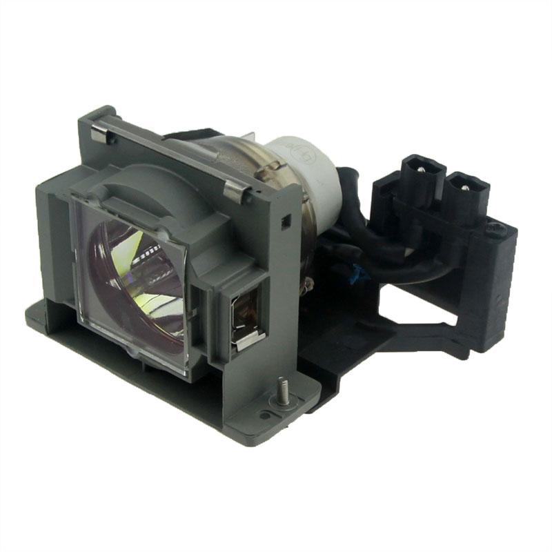 VLT HC910LP Compatible Projector Lamp With Housing For Mitsubishi HC1500 HC3000 HC1600 HC1100 HC3100 HC3000U HD1000