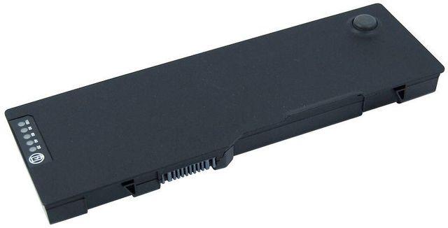 LMDTK nouveau 6 cellules batterie dordinateur portable pour dell Inspiron 6000 9200 9300 9400 E1705 E1505n M90 M6300 U4873 Y4873 YF976 livraison gratuite